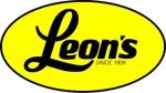 Leons_logo